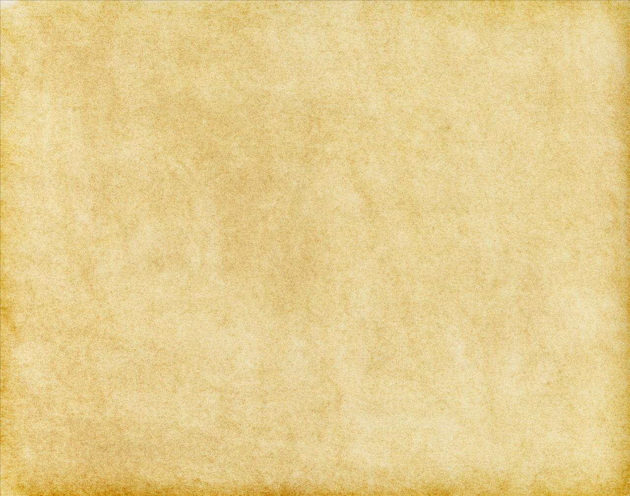 Warm Paper autumn Backgrounds