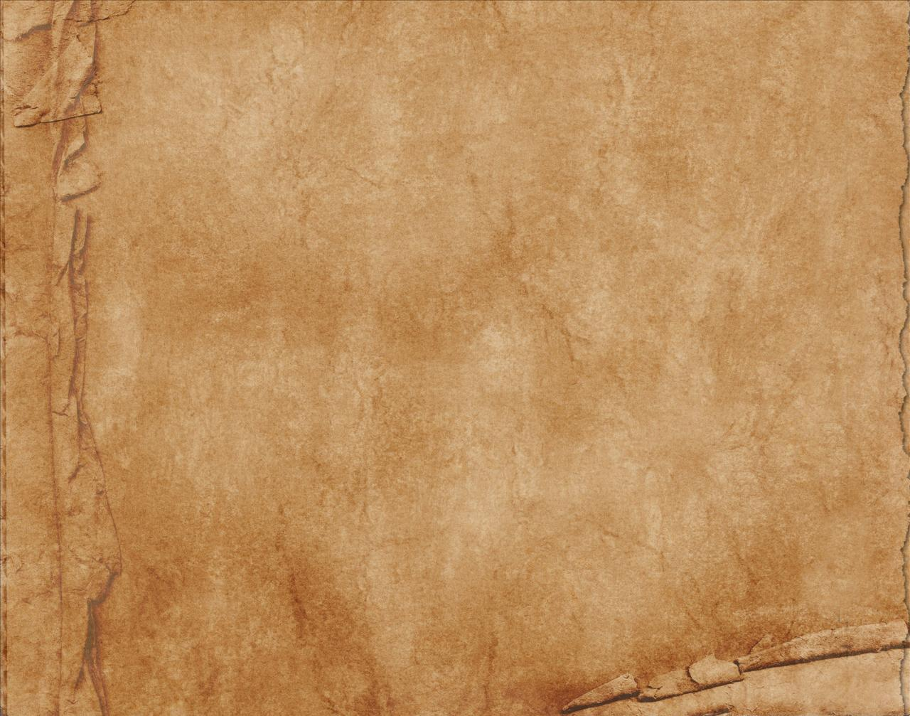 Weathered Herit Backgrounds