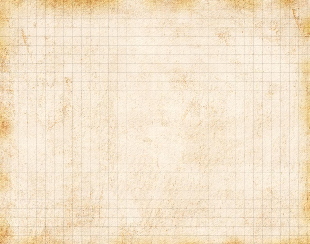 Worn Graph Paper Backgrounds