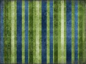 Aidan Stripes Backgrounds