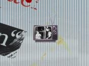 Akamekattunlove Wallaper Himmelskind Albums Akame Fanart Backgrounds