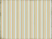 Andy Small Stripes Backgrounds