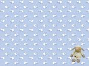 BABY Innocent Backgrounds