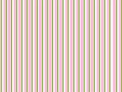 Baby Stripes Backgrounds