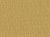 Basket Weave Backgrounds
