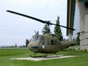 Bell uh 1h Model 205 Huey Helicopter Backgrounds