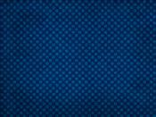 Blue Dots Backgrounds