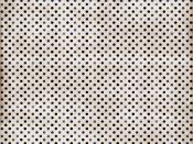 Bohemian Dots Backgrounds