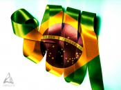 Brasil Ivson Monteiro Backgrounds