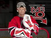 Brodeur Martin Canada Images Backgrounds
