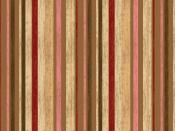 Brown and Read Backgrounds