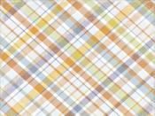 Busy Boy Plaid Backgrounds