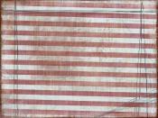 Busy Boy Stripes Backgrounds