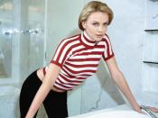 Charlize Theron 175 Backgrounds