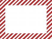 Christmas border Backgrounds