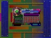 Desktop Themes Codeprongo Images Prongo