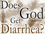 Diarrhea Store Downloads Images Backgrounds