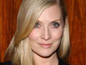 Emily Procter Backgrounds