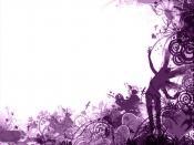 FAIRYLAND Fairy Backgrounds