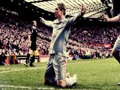 Fernando Torres Man Of The Match Backgrounds
