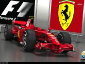 Ferrari, F1 Backgrounds