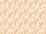 FLORAL Le Flex Backgrounds