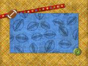 Football Time Backgrounds