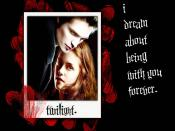 Forever Series Twilight Links Spots Photos Images Backgrounds