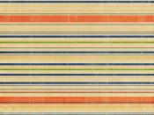 Fun Stripes Backgrounds