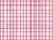 Funky Plaid Backgrounds