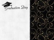 Graduation Day Powerpoint Backgrounds