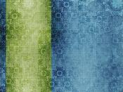 Green Stripe Wallpaper Backgrounds