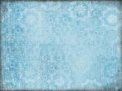 Grunge Light Blue Backgrounds