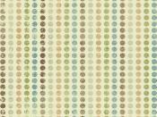 Grungy Dots Backgrounds