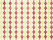Holiday Argyle Backgrounds