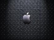 Industrial Apple Background Backgrounds