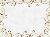 Ivory Elegance Backgrounds