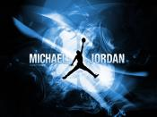 Jordan Michael Backgrounds