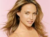 Josie Maran Backgrounds