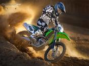 Kawasaki Bikes Pictures Design Backgrounds