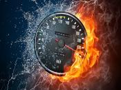 Kilometer Per Hour Backgrounds