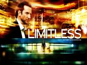 Limitless March 18 Backgrounds