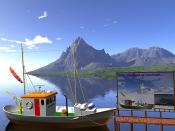 Lofoten Screensaver Screensavers Sreensavers Software Desktop Popular Backgrounds