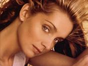 Louise Redknapp Backgrounds