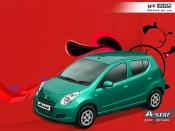 Maruti Suzuki Special Astar Content Gallery Backgrounds
