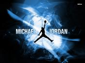 Michael Jordan Backgrounds
