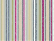 Multicolored Stripes Backgrounds