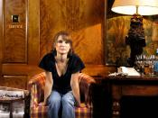 Natalie Portman Backgrounds