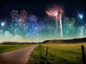 Newyear Celebrations Backgrounds