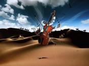 Piano Violin Backgrounds